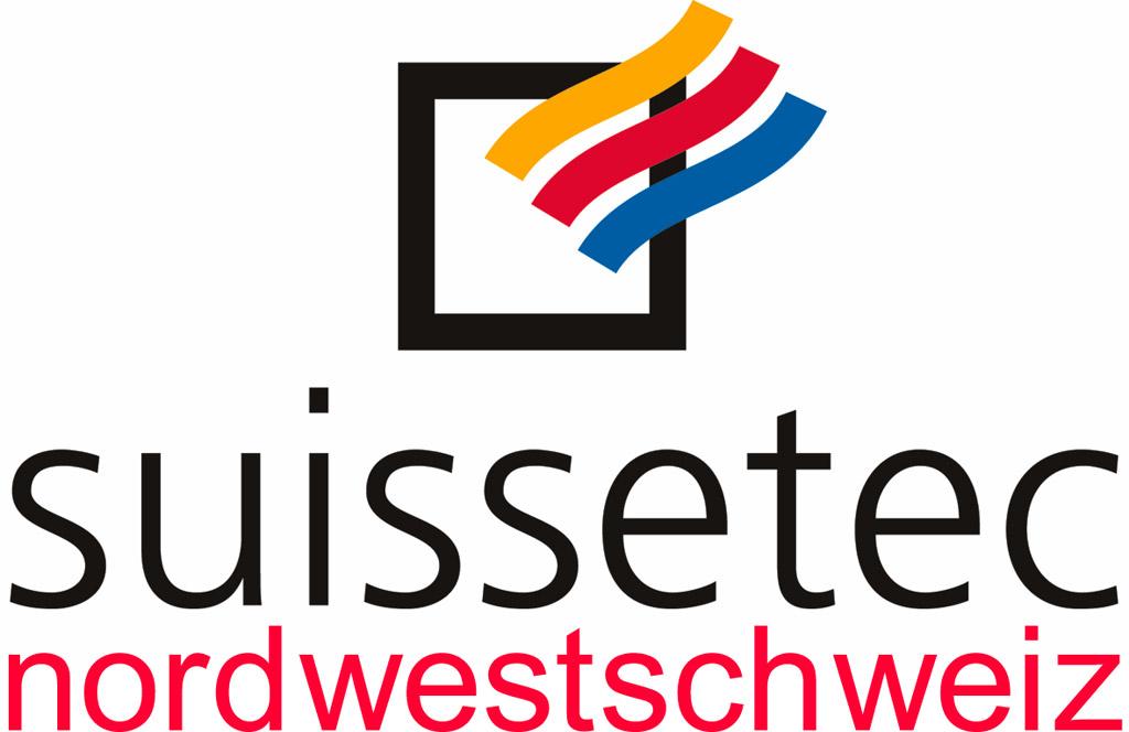 logo_suissetec-nws